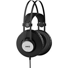 AKG K72 Over-Ear Studio Headphone